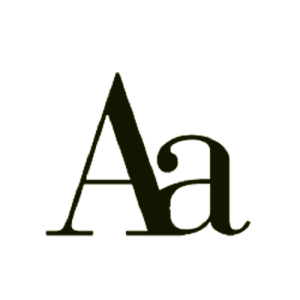 Absolument Absinthe