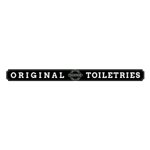 Original Toilettries
