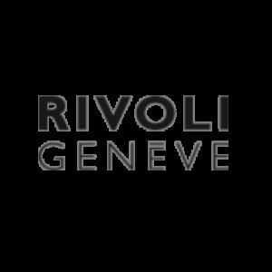 Rivoli Genève