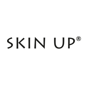 Skin Up for Mr