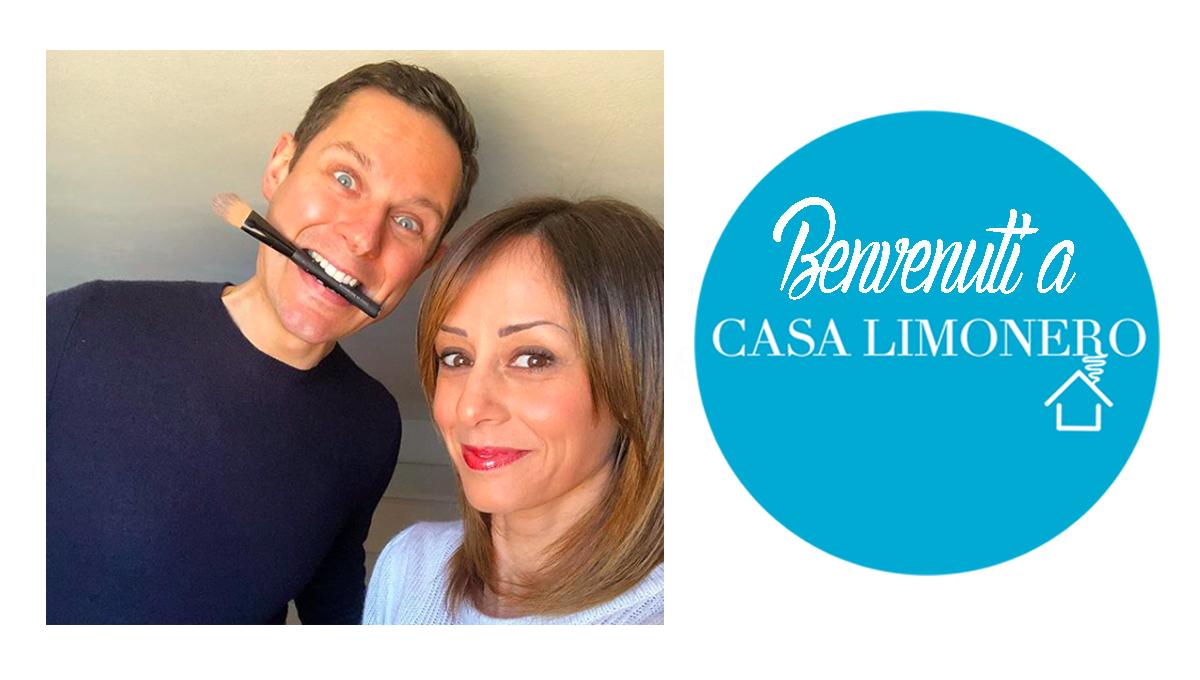 casa-limonero-video-tutorial-make-up-giorno