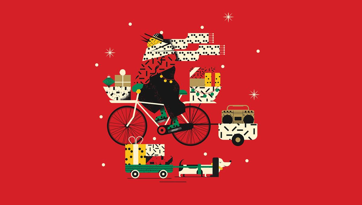 Regali di Natale? Il Black Friday di Kiehl's comincia quì!