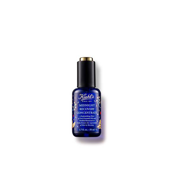 Kiehl's-Midnight-Recovery-Concentrate